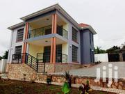 Brand New 4bedroomed Storied House for Sale Located at Kitende . | Houses & Apartments For Sale for sale in Central Region, Kampala
