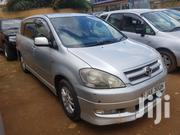 Toyota Picnic 2005 Silver | Cars for sale in Central Region, Kampala