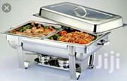 Chafing Dishes | Kitchen & Dining for sale in Central Region, Kampala