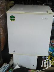 Samsung Small Frigde In Used Condition | Kitchen Appliances for sale in Central Region, Kampala
