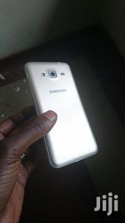 Samsung Galaxy J3 8 GB Gold | Mobile Phones for sale in Central Region, Kampala