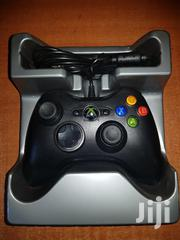 Xbox 360 Controller For Windows | Video Game Consoles for sale in Central Region, Kampala