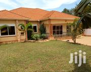 House For Rentfive Bedrooms In Najjera For Rent | Houses & Apartments For Rent for sale in Central Region, Kampala