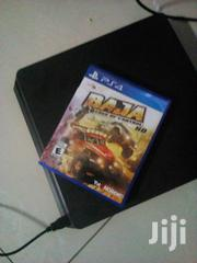 Baja:Edge Of Control HD | Video Games for sale in Central Region, Kampala