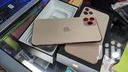 Apple iPhone 11 Pro Max 256 GB Gold | Mobile Phones for sale in Central Region, Kampala