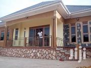 Kitende New House for Sale | Houses & Apartments For Sale for sale in Central Region, Kampala