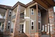 6bedroom for Sale in Kira | Houses & Apartments For Sale for sale in Central Region, Kampala