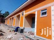 Kireka Brand New Single Room for Rent at 150k | Houses & Apartments For Rent for sale in Central Region, Kampala