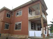 5 Bedroom for Sale in Najjera Town Center | Houses & Apartments For Sale for sale in Central Region, Kampala