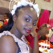 Mobile Makeup Artist | Health & Beauty Services for sale in Central Region, Kampala