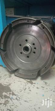Fly Wheel Spare Part | Farm Machinery & Equipment for sale in Central Region, Kampala