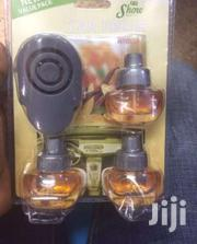 New Car Ac Perfume | Vehicle Parts & Accessories for sale in Central Region, Kampala