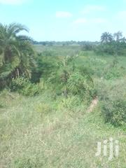 502 Acres In Luwero Kalanga | Land & Plots For Sale for sale in Central Region, Luweero
