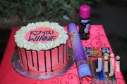 Yummy Cakes Available | Meals & Drinks for sale in Central Region, Kampala