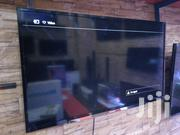 Sony Bravia LED TV. Uk Used But Good As New. 100% Original | TV & DVD Equipment for sale in Central Region, Kampala