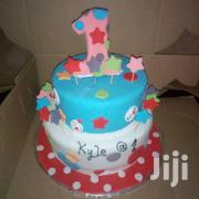 Cakes Of All Kinds | Meals & Drinks for sale in Central Region, Kampala