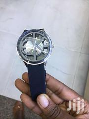 Unisex Watch | Watches for sale in Central Region, Kampala