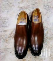 B95 Office Gent Shoes | Clothing for sale in Central Region, Kampala