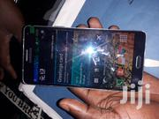 New Samsung Galaxy A7 Duos 32 GB Blue | Mobile Phones for sale in Central Region, Kampala