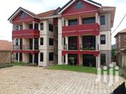 Duplex With 3 Bedrooms For Rent In Najjera | Commercial Property For Rent for sale in Central Region, Kampala