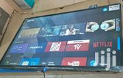 60 Inches Led Lg Smart 4k | TV & DVD Equipment for sale in Central Region, Kampala