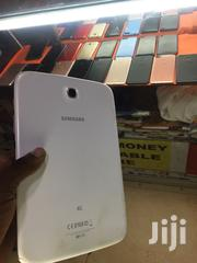 New Samsung Galaxy Tab 4 7.0 16 GB White | Tablets for sale in Central Region, Kampala