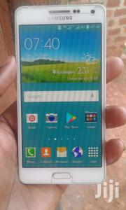 Samsung A5 2015 | Mobile Phones for sale in Central Region, Kampala