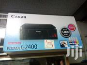 New! All In One Canon Coloured Printer | Laptops & Computers for sale in Central Region, Kampala