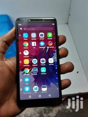 Infinix Smart 3 16 GB Black | Mobile Phones for sale in Central Region, Kampala