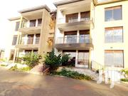 Ntinda 2 Bedrooms Apartment for Rent | Houses & Apartments For Rent for sale in Central Region, Kampala