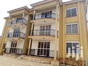 Ntinda 2 Bedrooms With 2 Bathrooms Apartment For Rent | Houses & Apartments For Rent for sale in Central Region, Kampala