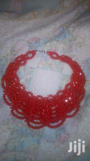 Beautiful Necklase | Jewelry for sale in Central Region, Kampala