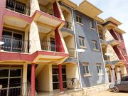 12 Rental Units Apartment for Sale in Naalya | Houses & Apartments For Sale for sale in Central Region, Kampala
