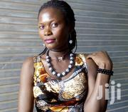 Full Package Hand Made Jewelry | Jewelry for sale in Central Region, Kampala