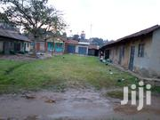 For Sell Kalerwe | Commercial Property For Sale for sale in Central Region, Kampala