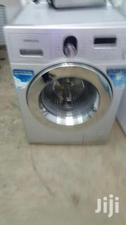 Samsung Washing Machine 8kg | Home Appliances for sale in Central Region, Kampala