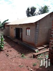 A House At Namasuba Ndejje In An Organised Environment With 2bedrooms | Houses & Apartments For Sale for sale in Central Region, Kampala