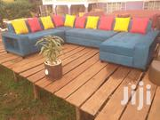Sectional Sofa | Furniture for sale in Central Region, Kampala