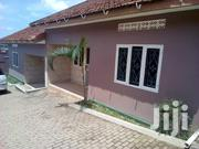 Kireka Two Bedrooms for Rent | Houses & Apartments For Rent for sale in Central Region, Kampala