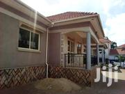 Najjera Two Bedrooms for Rent | Houses & Apartments For Rent for sale in Central Region, Kampala