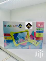 New kids tablets 16 GB | Toys for sale in Central Region, Kampala