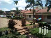 Kyaliwajjala Two Bedrooms For Rent | Houses & Apartments For Rent for sale in Central Region, Kampala