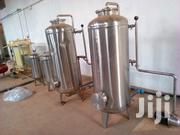 Water Treatment | Manufacturing Equipment for sale in Central Region, Mukono