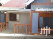 Home On Quick Sale In Buziga Kiruudu Munyonyo Village In Fence At 86m | Houses & Apartments For Sale for sale in Central Region, Kampala