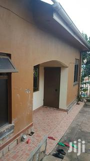 BUZIGA. : Single Bedroom for Rent | Houses & Apartments For Rent for sale in Central Region, Kampala