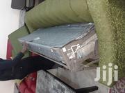 Convertable Bed From USA   Furniture for sale in Central Region, Kampala