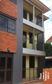Kabalagala Classic Apartment.   Houses & Apartments For Rent for sale in Central Region, Kampala
