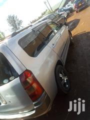 Toyota Probox 2006 Silver | Cars for sale in Central Region, Kampala