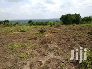 10acres For Sale In Wobulenzi Luwero | Commercial Property For Sale for sale in Central Region, Kampala