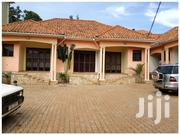 Double Room House For Rent In Ntinda   Houses & Apartments For Rent for sale in Central Region, Kampala
